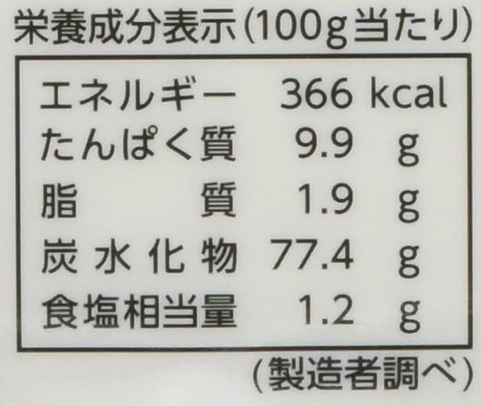 Suero de mantequilla mezcla para panqueques de Yotsuba: Amazon.es: Alimentación y bebidas