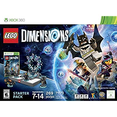 lego-dimensions-starter-pack-xbox-1