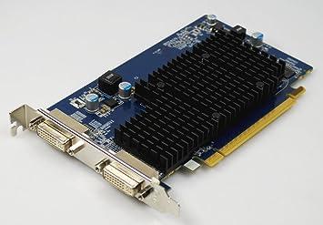 AMD - Tarjeta gráfica ATI Radeon HD 7350 (1 GB, DDR3 ...