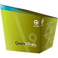QuarkXPress 9, Europe West Edition, Upgrade Version from previous equivalent version (PC/Mac)