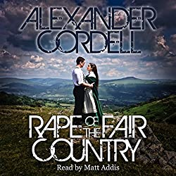 Rape of the Fair Country