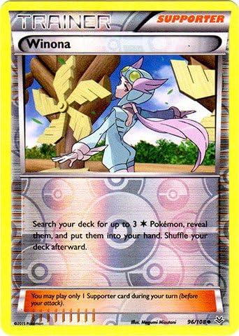 XY Roaring Skies Reverse Holos Common, Uncommon /& Rare Pokemon Cards