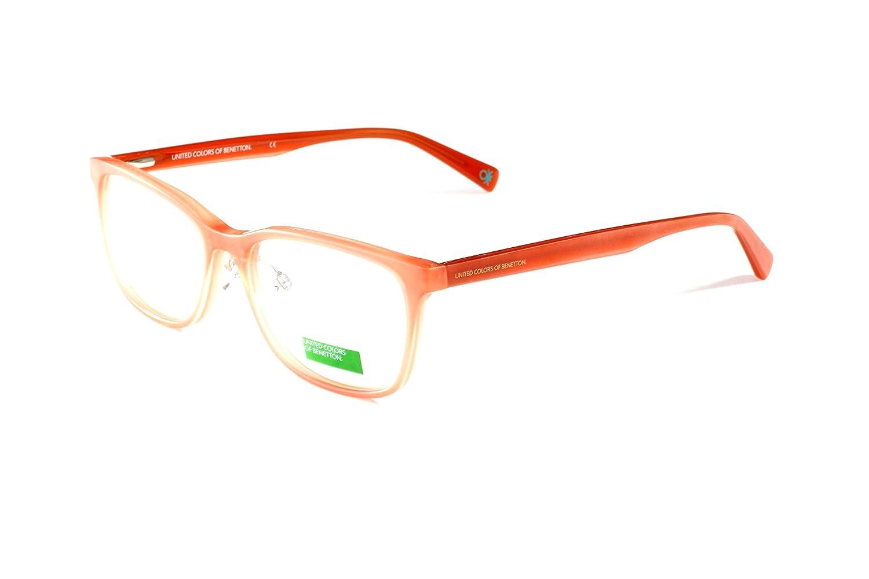 United Colors of Benetton BEO1005 202 - Gafas de sol, color ...