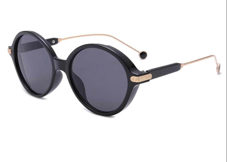 f81145e386 Trend Retro Caja Red Gafas De Sol Gafas De Sol Hombres Y Mujeres,A1 ...