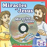 Miracles of Jesus, Twin Sisters Productions and Kim Mitzo Thompson, 1599224402