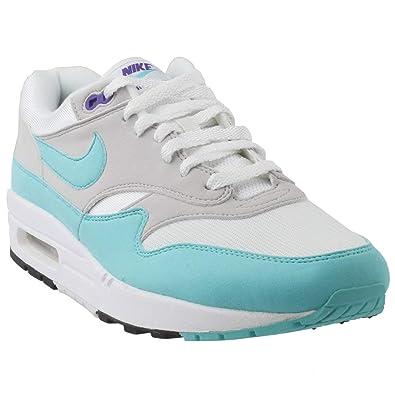 low priced 90bdd 15a9a Nike Air Max 1 Anniversary - 908375 105
