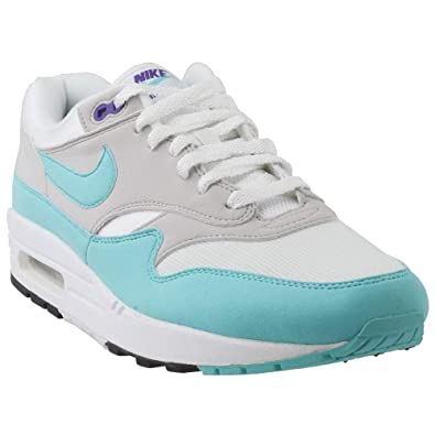 6b499512ceb Nike Air Max 1 Anniversary - 908375 105