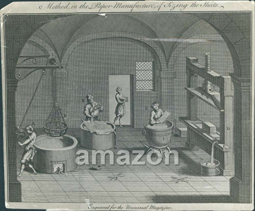 vintage-photo-of-method-in-the-paper-manufacture-of-sizing-the-sheets-akg-655