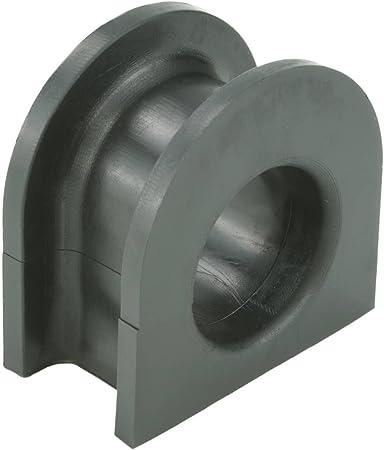 TP Tools 14-Inch Aluminum//Steel Adjustable File Holder 89770