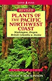 img - for Plants of the Pacific Northwest Coast book / textbook / text book