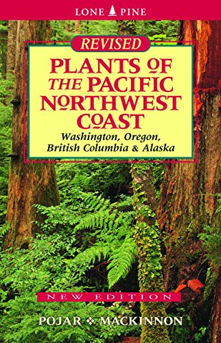 Plants of the Pacific Northwest Coast (Best Colleges In The Pacific Northwest)
