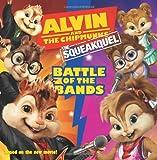 The Squeakquel, Annie Auerbach, 0061845655