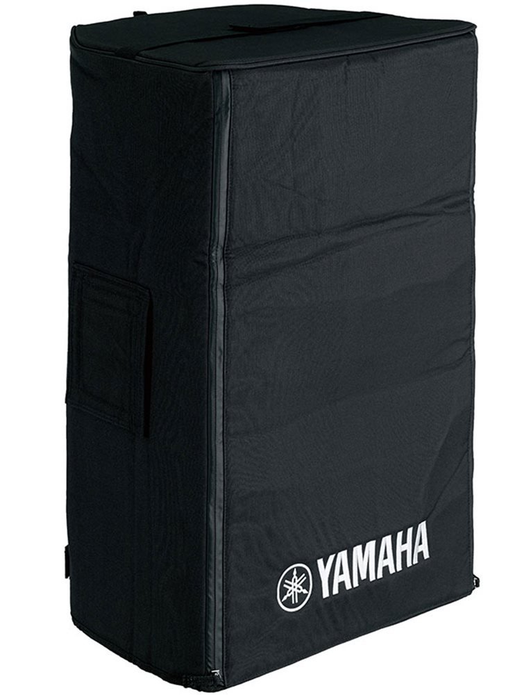 Yamaha SPCVR-1501 Padded Cover For DXR15/DBR15/CBR15