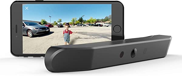What is the Best Battery Powered Backup Camera 2021?