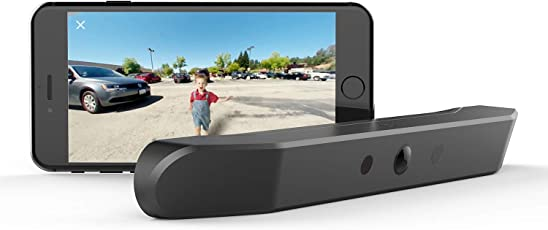 Vehicle Backup Cameras | Amazon.com