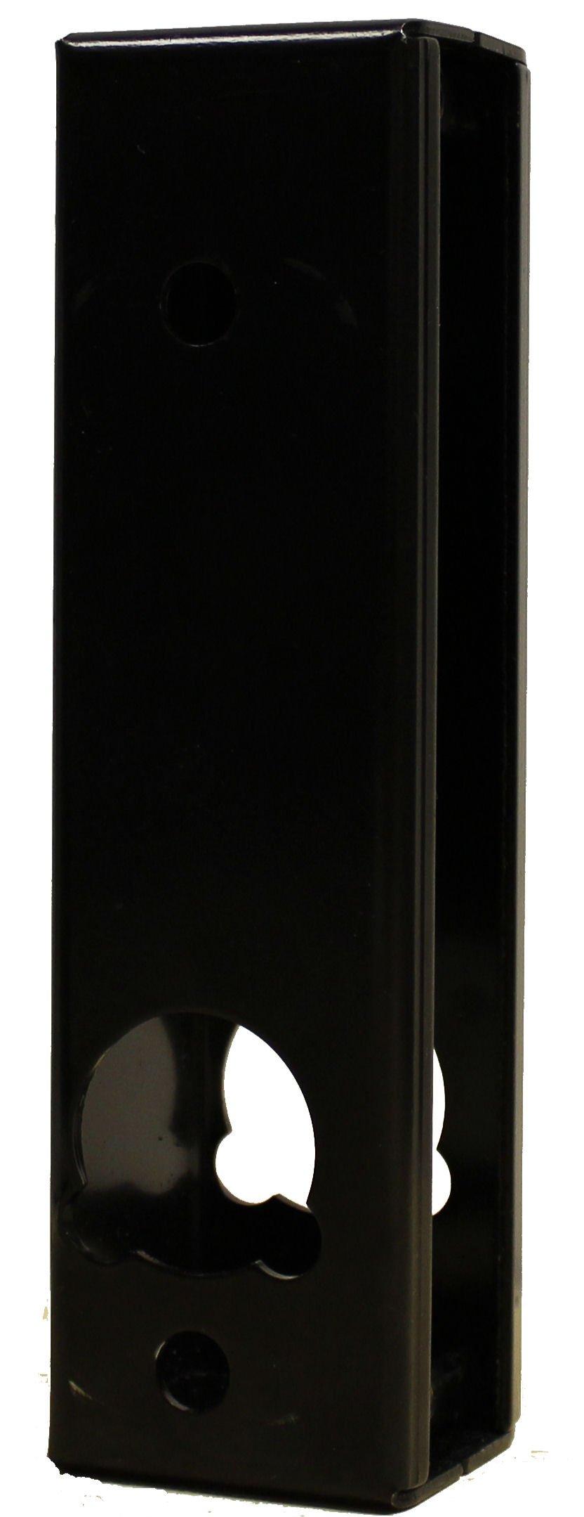GB900 Gate Box