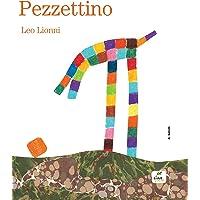 Pezzettino: Daha Eğitimli ve Daha Çok Okuyan Bir Ülke İçin Çalışıyoruz.
