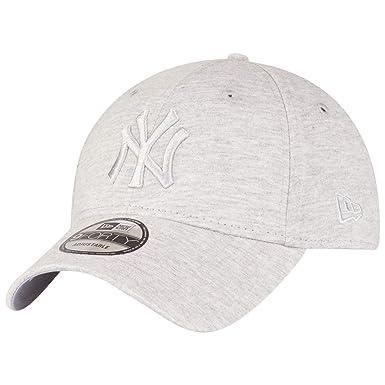 7f6d2f593fb6 New Era New York Yankees 9forty Adjustable Cap MLB Jersey  New Era   Amazon.de  Bekleidung