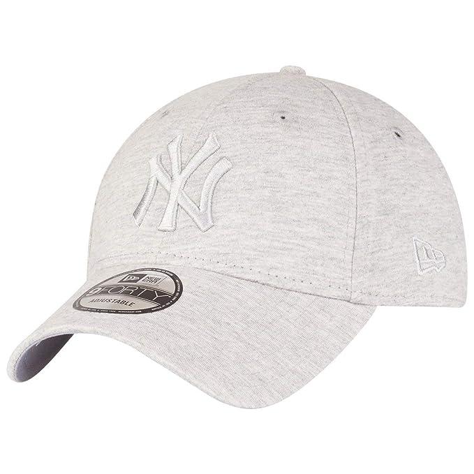 A NEW ERA ERA Era York Yankees 9forty Adjustable Cap MLB Jersey