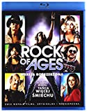 Rock of Ages [Blu-Ray] (English audio. English subtitles)