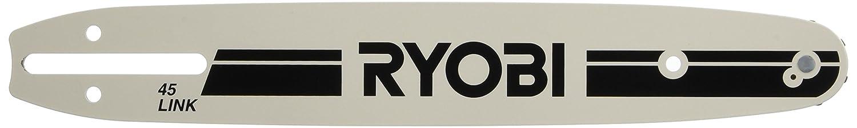リョービ(RYOBI) ガイドバー チェーンソー ESE-3000 ES-2930用 AE12034 B008CYKMM2