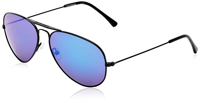 9dcfcbf1ec9 Converse Men s B006 Aviator Sunglasses