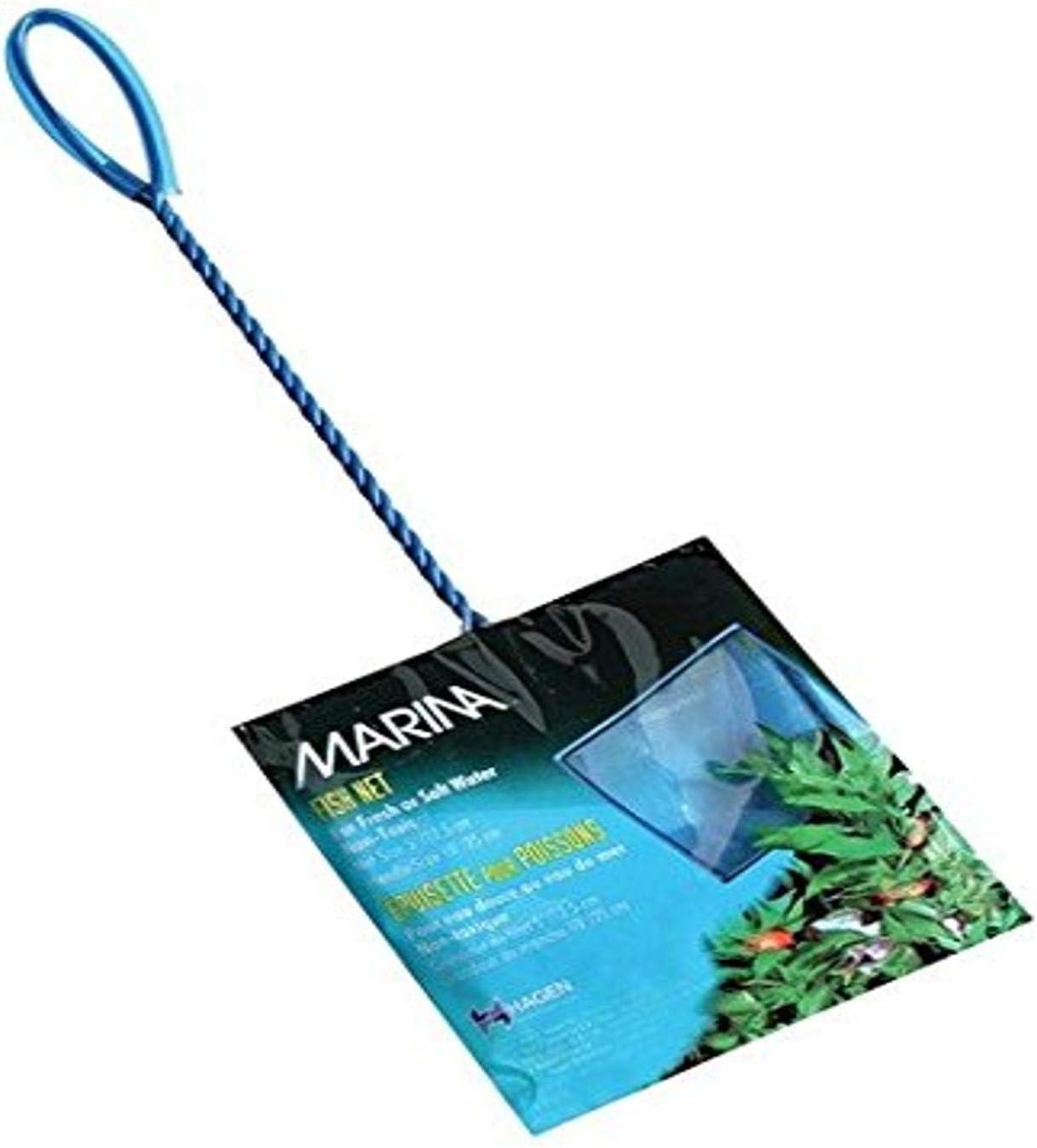Marina 11275 Red de MallaFina