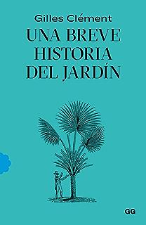 Vida en el jardín (Impedimenta nº 193) eBook: Lively, Penelope, Frieyro Gutiérrez, Alicia: Amazon.es: Tienda Kindle