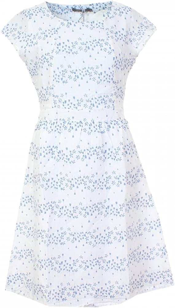 Lily /& Me Rockpool Daisy Chain Womens Dress