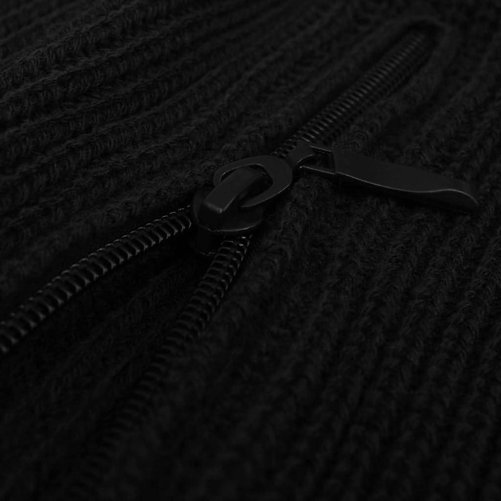M-XXL Herren Arbeitspullover Berufspullover Bundeswehr Pullover TOP Workwear Gr