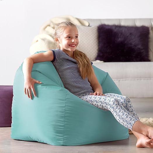 Hi Rest Bean Bag Chair
