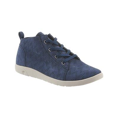 Bearpaw Women's Gracie Oxford Boot: Shoes