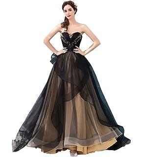 c774bf5622b3a hanamaya パーティー ドレス カラードレス 花嫁 演奏会 ロング ドレス ドレス 編み上げタイプ 可愛い ふんわり カラー