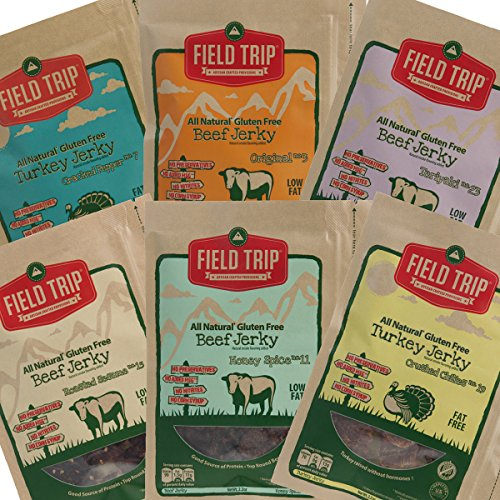 FIELD-TRIP-Original-All-Natural-Gluten-Free-Beef-Jerky22-Oz-pack-of-3