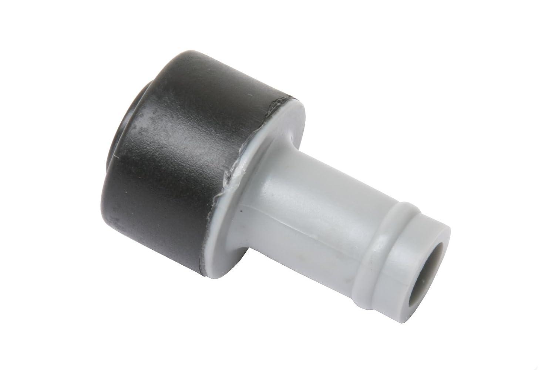 URO Parts (035 103 245A) PCV Valve