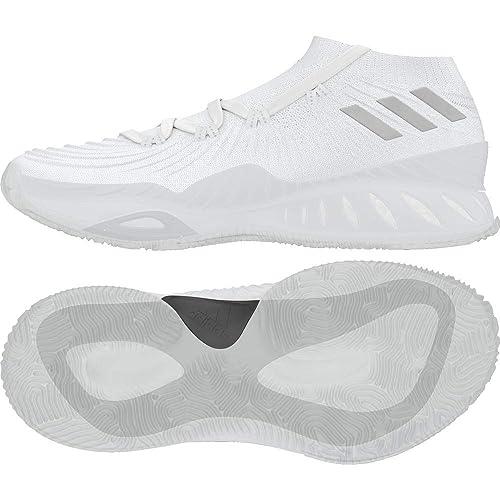 adidas Crazy Explosive Low 2017 PK, Zapatillas de Baloncesto para Hombre: Amazon.es: Zapatos y complementos