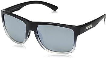 cb22079000440 Suncloud Rambler Sunglasses