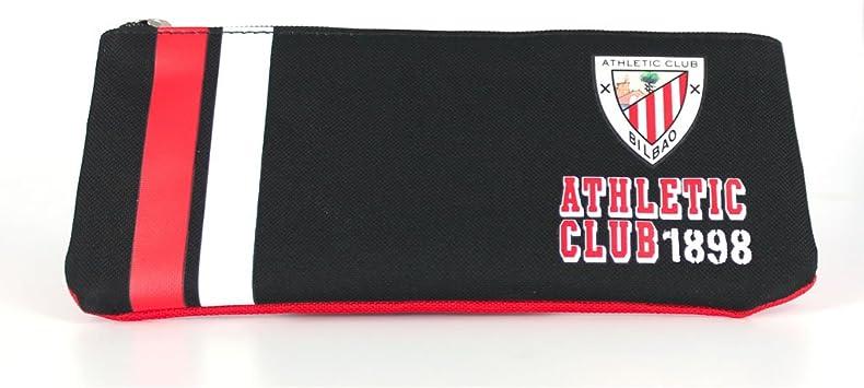 Estuche Athletic Club Bilbao: Amazon.es: Juguetes y juegos