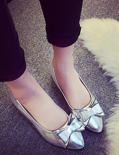 de zapatos mujer charol tal de PDX dxHqYCwH