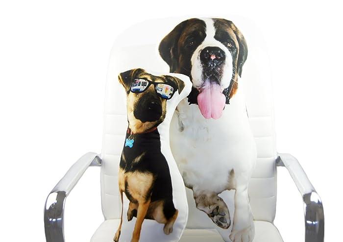 42332e0d1ab0 Life Like Pet Pillow, Custom Shaped Pet Photo Pillow, Pet Memorial, Pet  Loss, Rainbow Bridge, Cat Pillow, Dog Pillow, Animal Pillow, Memory Pillow,  Pet ...
