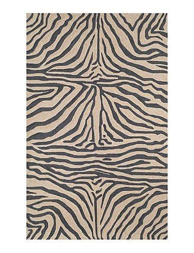 Decke bunten Decken Mode Decken Decken Decken Flanell Flano Textile weich und komfortabel , w79 x L90