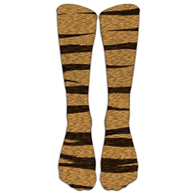 Cocoty-store 2019 Calcetines Estampados Hombre Casuales ...