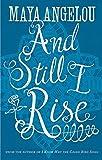 ISBN: 0860687570 - And Still I Rise