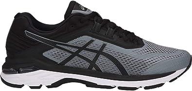 Asics Gt-2000 6, Zapatillas de Running para Hombre: Asics ...