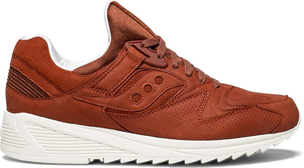 Saucony Originals Men s Grid 8500 HT Running Shoe