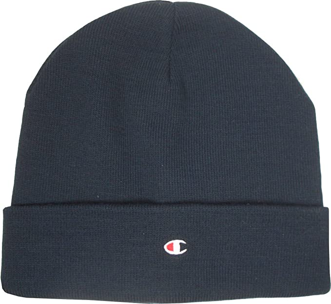 Cappello Sintetico da uomo Champion Blu blau  Amazon.it  Abbigliamento 8b6a203eaa6a
