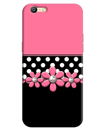 huge discount eba02 5eb37 Furnish Fantasy Mobile Back Cover for Oppo A57 (Product ID - 1173)