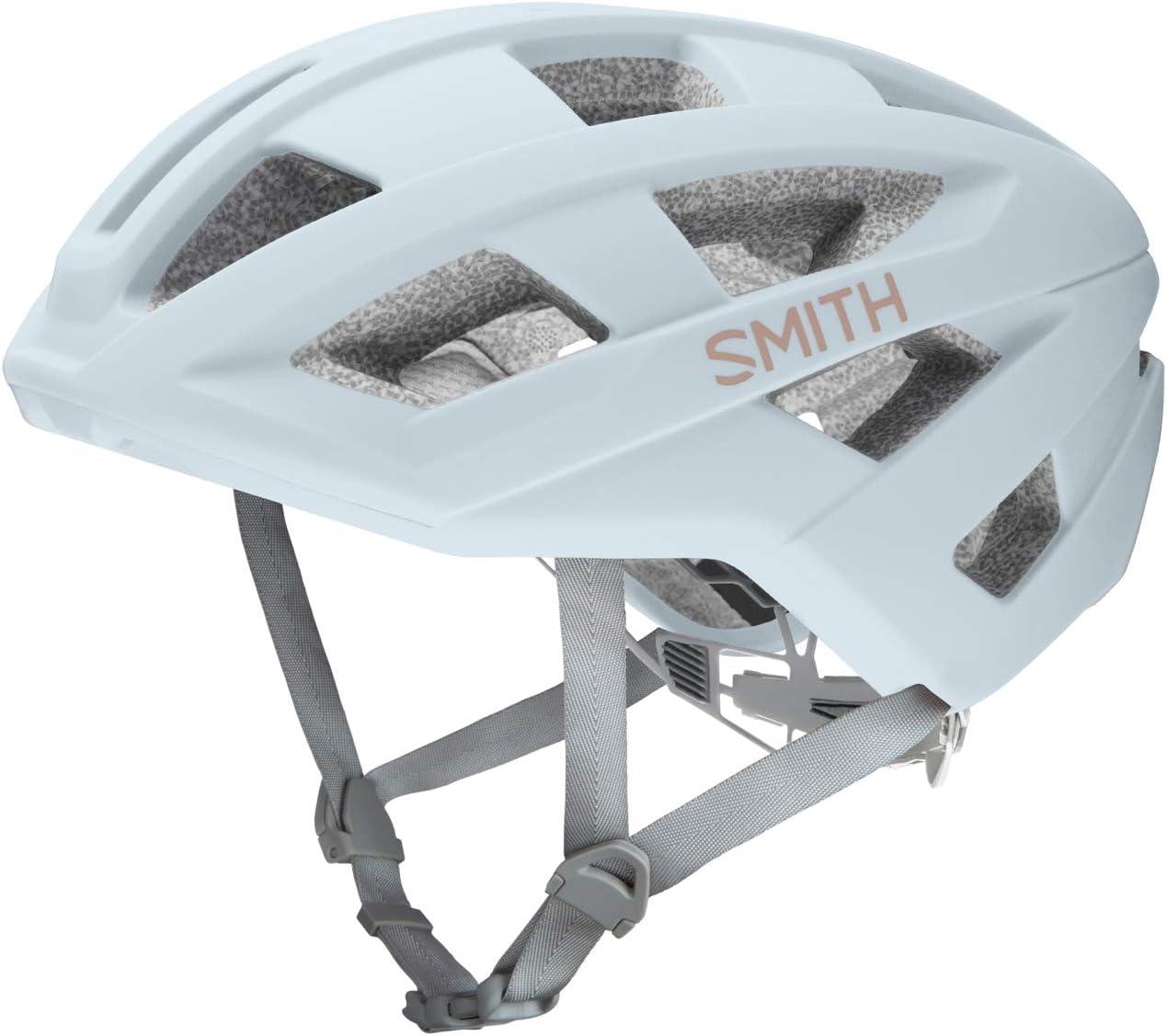 Smith Optics Portal Mountain Bike Helmets