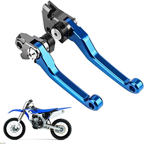 Clutch Set For Yamaha YZ125//250 2001 2002 2003 2004 2005 2006 2007 Lever Brake