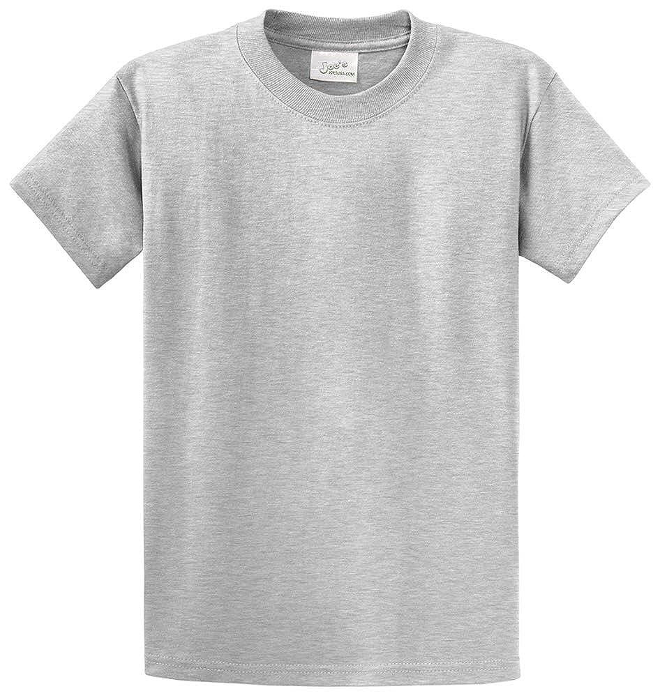 da635ee91e1 Top 10 wholesale 6xl Shirts - Chinabrands.com
